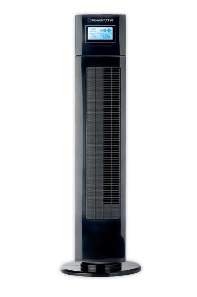 Ventilatore a Colonna Rowenta Vu6555